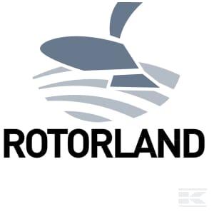 H_ROTORLAND