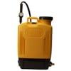 Knapsack sprayer 15 litre