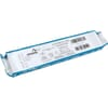 Elektrodes Clearinox E309L