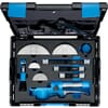1100-2456 Hand pipe bending kit hydraulic, reinforced version, in L-BOXX® 136