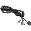 GreenStar 2630 cable Kit CabCam