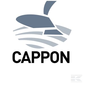 H_CAPPON