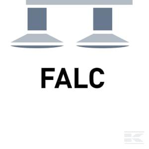 D_FALC