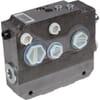 Module de pumpe PVP/CC