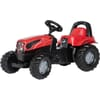 R014972 pedal tractor SAME Explorer TB