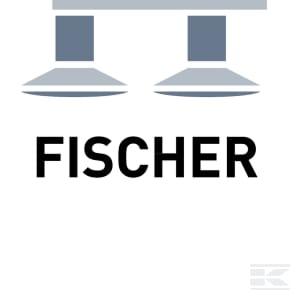 D_FISCHER