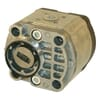 Hydraulic gearpump parts Bosch _