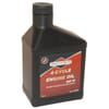 4-Stroke oil Briggs & Stratton
