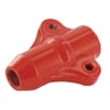 Parts for Hand Nut Tool HN02