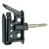 Clip Insulator For Tape Rutland