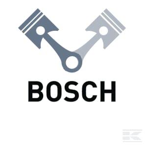 O_BOSCH