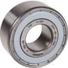Angular contact ball bearings INA/FAG, series 3200 ZZ
