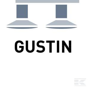 D_GUSTIN