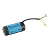 Anlaufkondensator 50uF/250V
