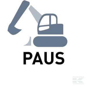 J_PAUS