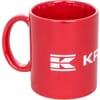 +Coffie mug