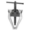 U.301 Self-gripping wide 2-leg puller