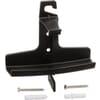 Montagebeugel en kabelopslag voor laders uit de CT5-serie - Kramp Market