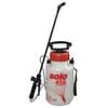 Sprayer 456 Solo