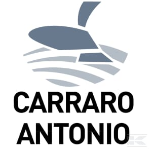 H_CARRARO_ANTONIO