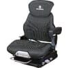 Seat Maximo Evolution-FENDT-Serie