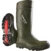 D760933 Purofort+ Boots