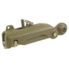 Stabilisers with pin