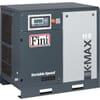 K-MAX serie Industriële compressoren - Kramp Market