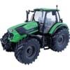 UH5209 DEUTZ-FAHR Agrotron 7250 TTV - Kramp Market