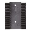 E-PH 6-12 L Empty spanner holder, for 12 spanners no. 6