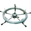 +Wire feeder Spinner AKO