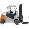 W66360 Still RX70-30H Forklift