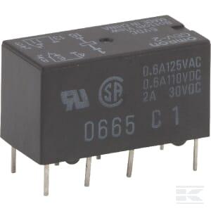 G5V25DC