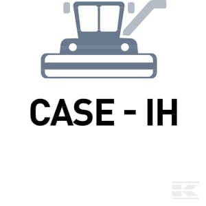 B_CASE_IH