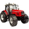 UH5331 Tracteur Massey Ferguson 8220 Xtra