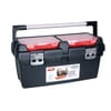 Toolbox model number 600-E