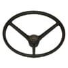 Steering wheels for Danfoss steering column OTPB