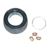 +QSG slide collar agraset repair kits (automatic)