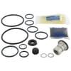 +Repair kit for Trailer Control Valve - Wabco