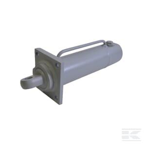 D4060110CW3