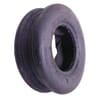 Tyre - Tread K401