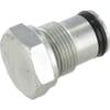 Spare parts gopart ventielen MBV11