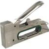Hand stapler Pro R14