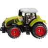 S01030 Claas Axion 950