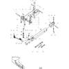 01 Antriebskopf HSWT, HSWS