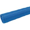 Nylon spiraalslang zonder koppelingen Kramp