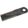 Chopping knife 3mm