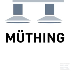 D_MUTHING