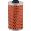 Filtračná vložka palivového filtra Filtron
