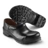 29 Safety Clogs Comfort S3